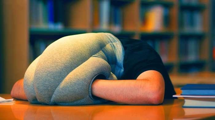 10 инновационных устройств, которые помогут наконец выспаться