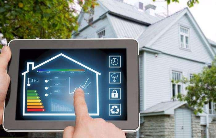5 смарт-устройств, которые создадут особый комфорт в доме