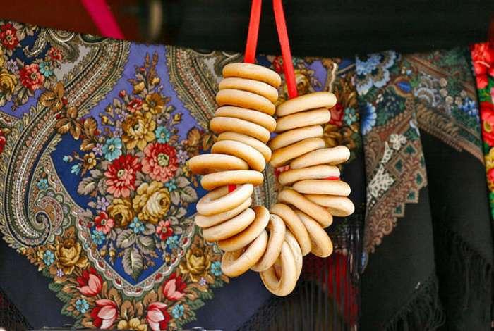 20 советских вкусняшек, которые казались когда-то настоящими деликатесами