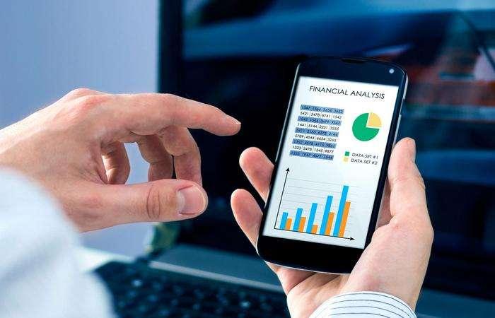 6 доказательств того, что использование технологий улучшает отношения между людьми