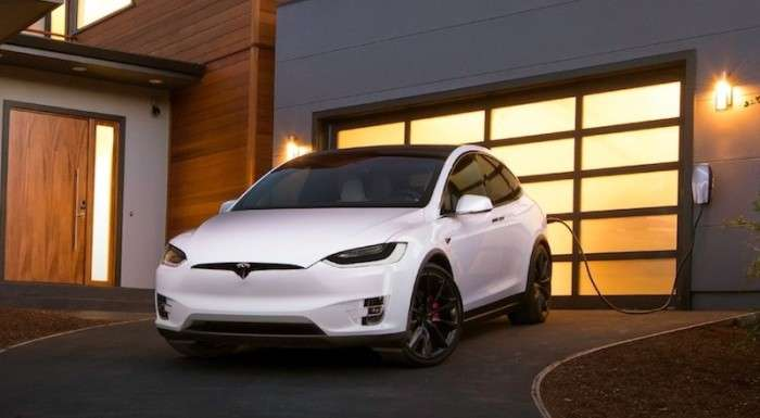 Подержанные автомобили, которые эксперты рекомендуют избегать изо всех сил (1-я часть)