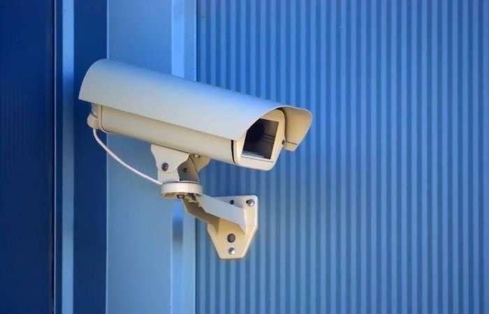 7 неожиданных мест со скрытыми камерами, о которых большинство даже не подозревает