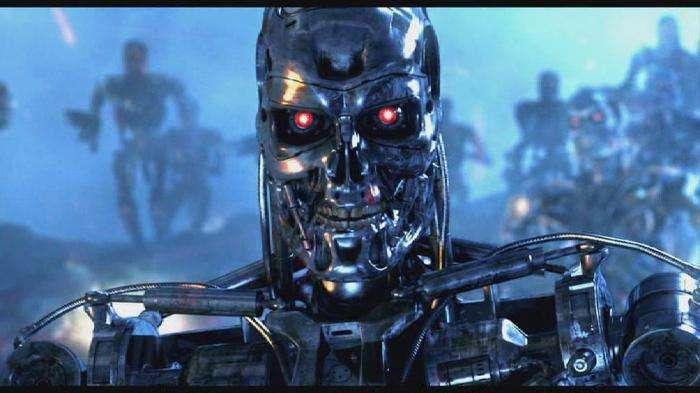 10 доводов от ученых, почему искусственный интеллект может сместить людей с вершины эволюции