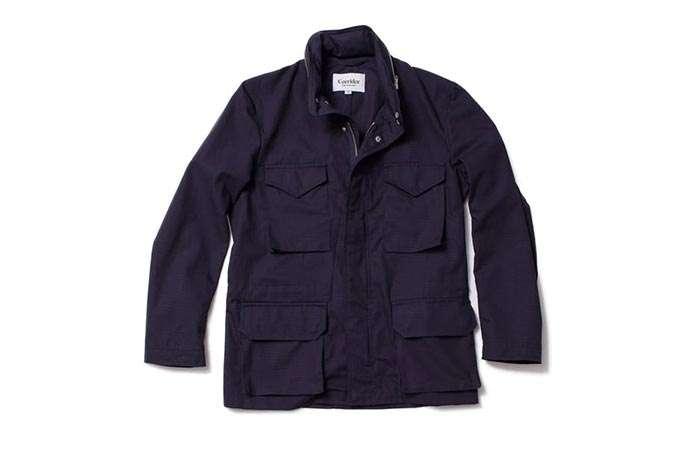 7 стильных всесезонных курток, в которых можно комфортно пережить зиму