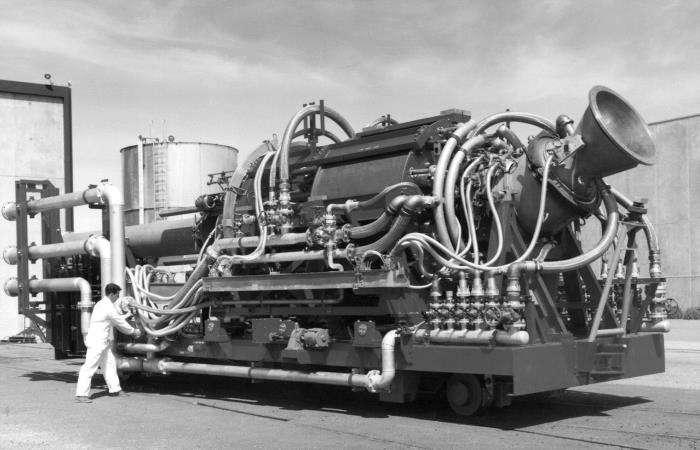 Как в США создавали -абсолютное атомное оружие- и что из этого вышло