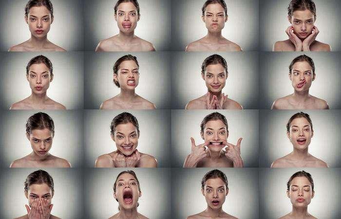 8 обычных слов, которые не нужно употреблять в разговоре, если хочешь вызвать доверие