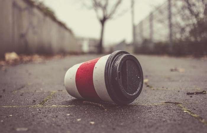 Тревожная причина, почему пропускать утренний кофе – плохая идея