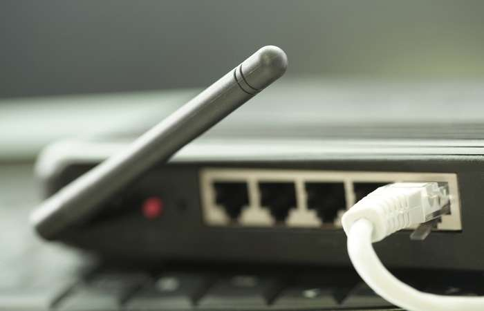 8 советов по правильной настройке домашней сети