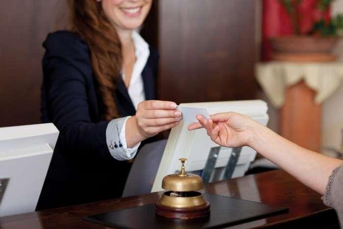 Список всех вещей, которые можно забрать из отеля -на память- и с чистой совестью