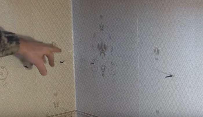 Практические советы: Как повесить полку ровно и быстро даже на стену из гипсокартона