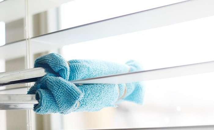 Как справиться с домашними хлопотами с помощью подручных средств, которые есть в каждом доме (17 фото)
