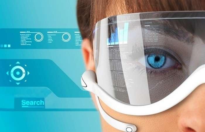 10 футуристических устройств, которые уже существуют и меняют нашу реальность