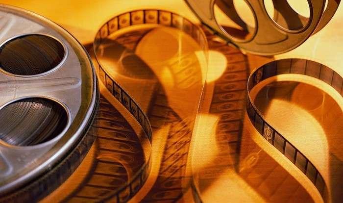 7 технологий, которые изменят кинематограф совсем скоро
