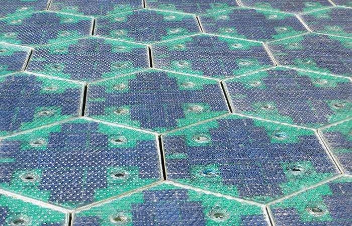 15 фактов об альтернативной энергетике, которая изменит наш мир