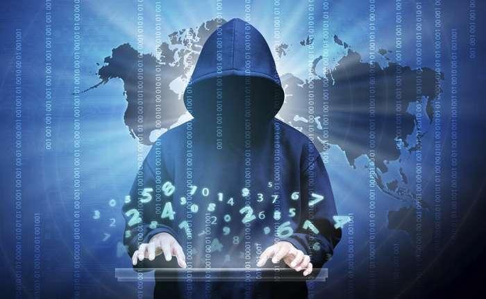 15 забавных фактов о кибератаках и взломах сайтов известных компаний