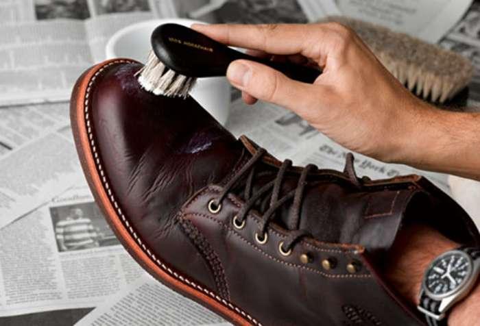 17 советов, как привести в порядок и продлить жизнь зимней одежде и обуви до следующего сезона