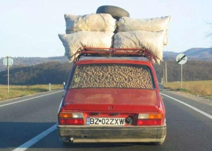 5 дурных привычек, которые -помогают- водителю прикончить свой автомобиль