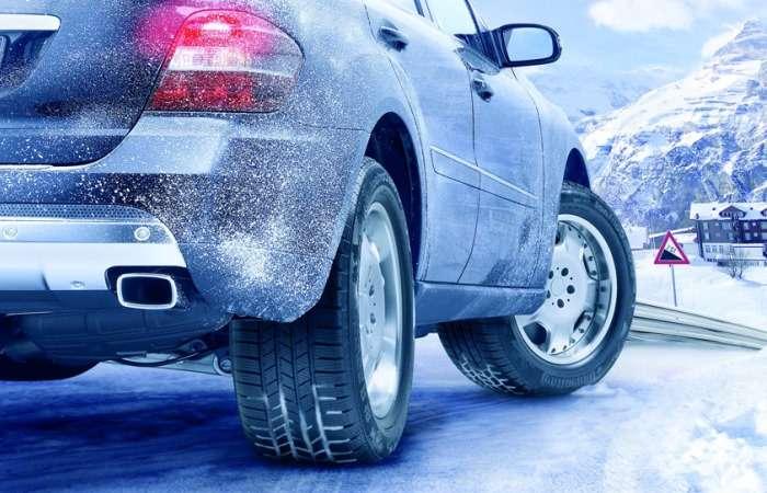 Эксплуатация автомобиля зимой: основные советы для тех, кто не хочет быть застигнутым врасплох стихией