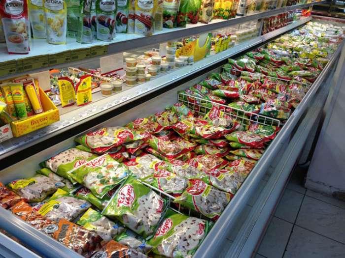 15 советов, которые помогут не попасться на психологические уловки в супермаркетах и не набрать лишнего