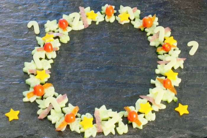 10 способов использовать формы для печенья не по назначению, но с пользой и удовольствием