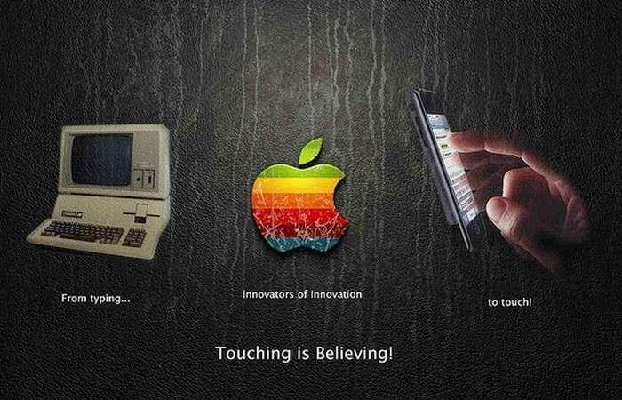 15 секретов Apple, которые тщательно скрывают от потребителей