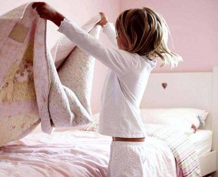 12 обязательных домашних дел, которые займут не более 15 минут и не превратят уборку в наказание