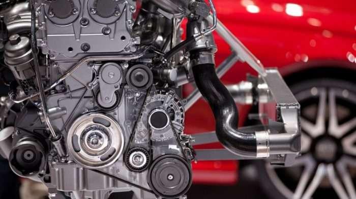 Как существенно сократить расход топлива автомобиля: 3 практичных совета