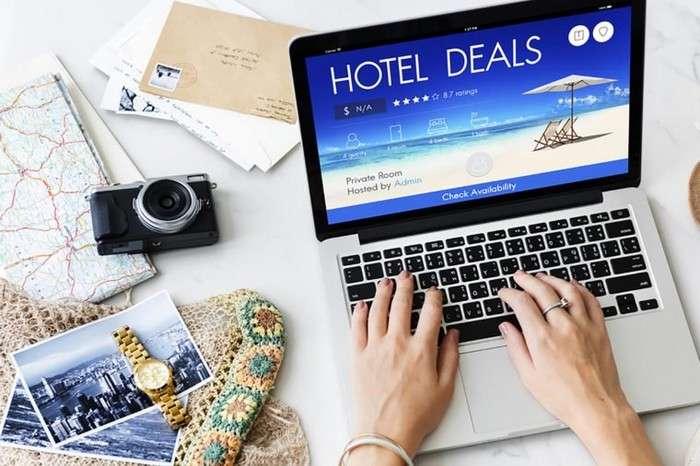 Как урвать лучшее предложение на отель в последний момент и отдохнуть даже бюджетнее, чем планировалось