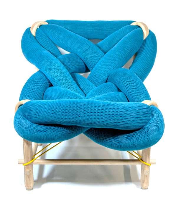 19 предметов мебели, которыми хочется обзавестись прямо сейчас, чтобы все кусали локти от зависти