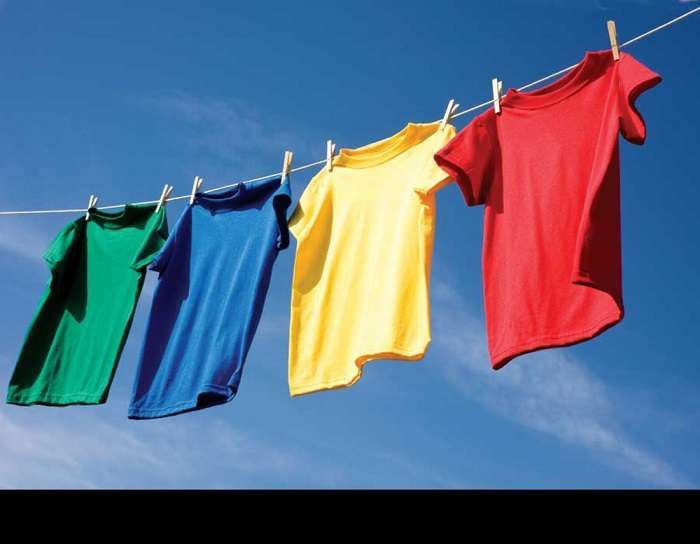Нетленные бабушкины советы по очистке домашней утвари, которые актуальны и сегодня (12 фото)