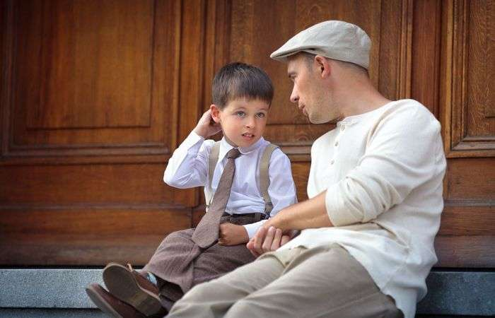 7 привычек, которые помогут справляться с делами вовремя и стать хорошими родителями