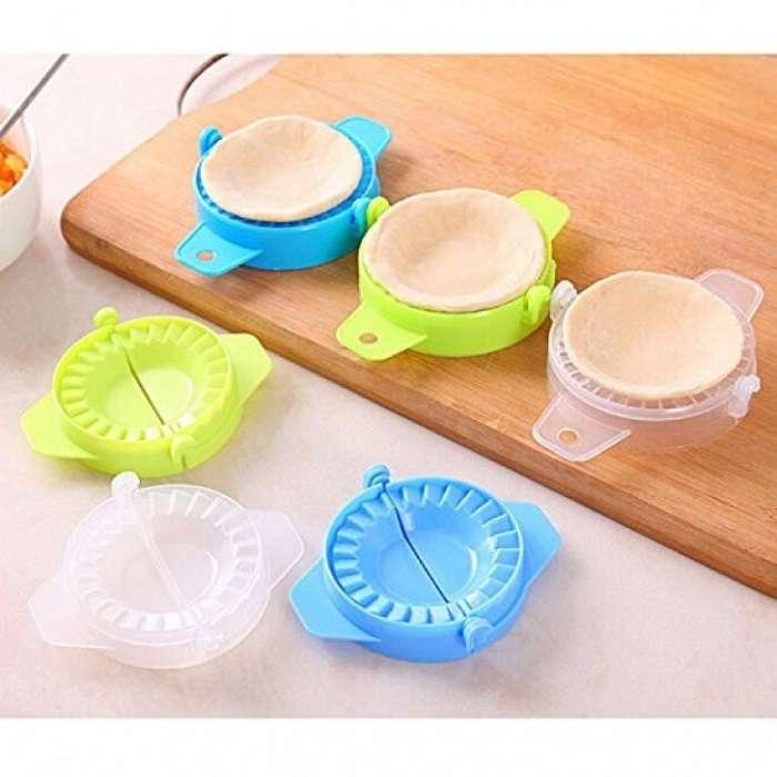 18 кухонных инструментов, которые в разы облегчат готовку на кухне