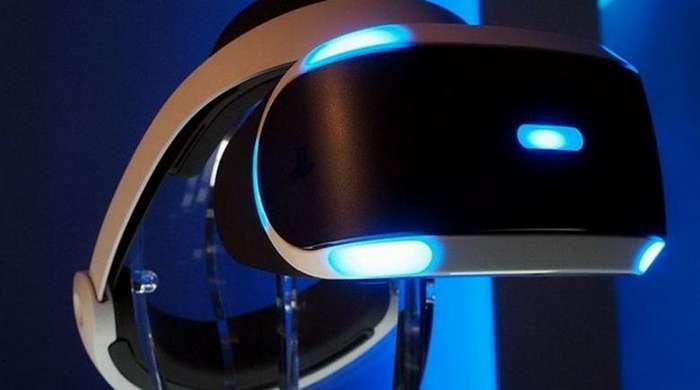 Первая реальная смерть в очках виртуальной реальности в России