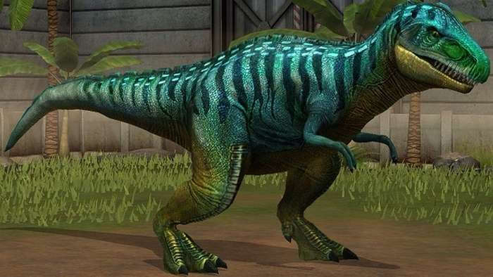 В Австралии вандалы уничтожили 115-летний след динозавра