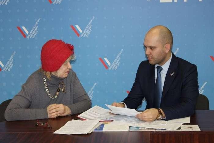 У пенсионерки из Челябинска пропал миллионный вклад