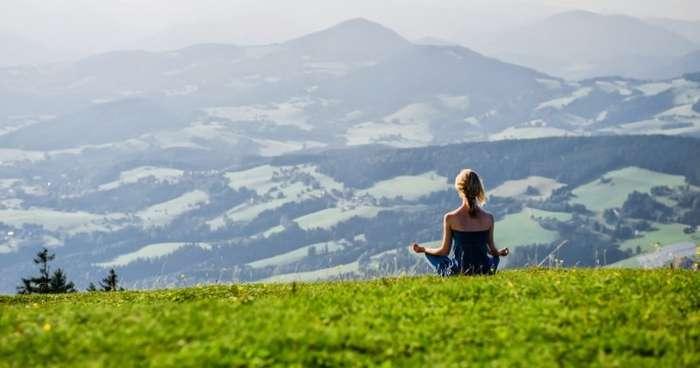 Нобелевский лауреат знает пять простых способов замедлить старение