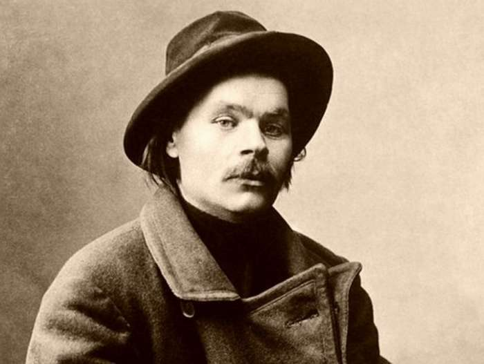 Кто из русских писателей номинировался на Нобелевскую премию, но так и не стал лауреатом