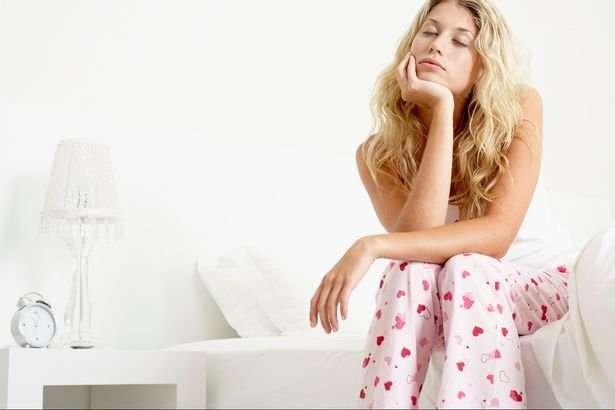 Как часто надо стирать пижаму и почему (3 фото)