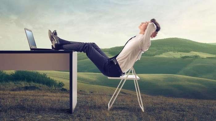 Хватит искать мотивацию, начинайте работать!-1 фото-