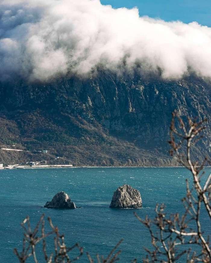 Крым-38 фото-
