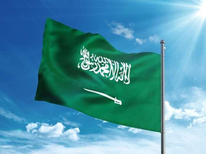 В Саудовской Аравии сразу 11 принцев-мятежников оказались в тюрьме-1 фото + 1 видео-