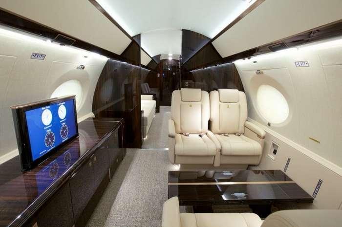 Бизнес-идеи, которые сделают из вас миллионера-15 фото-