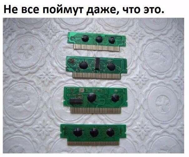 Смешные картинки с надписями-36 фото-