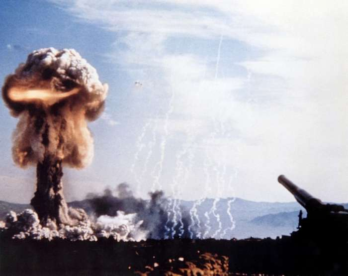 Б-4 - -Кувалда Сталина--7 фото + 1 гиф-