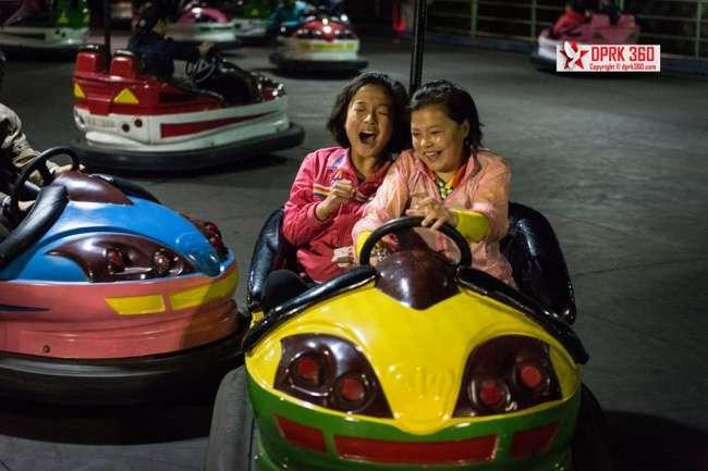 10отличий детства вСеверной Корее отдетства вдругих странах