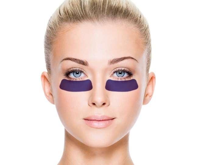 13сигналов организма оболезнях, которые отражаются нанашем лице
