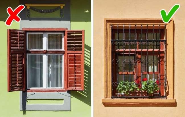 5распространенных схем, которые используют квартирные воры повсему миру