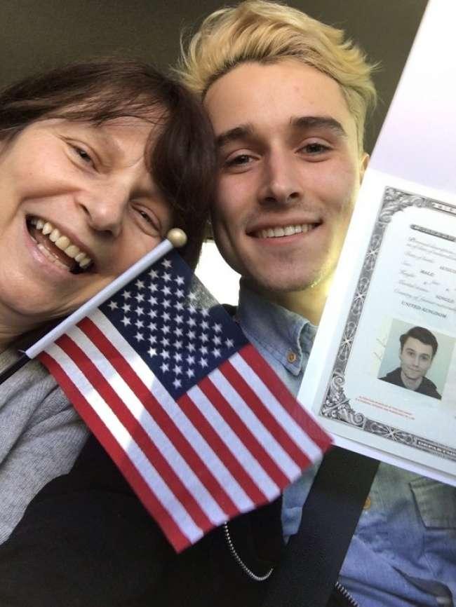 28детей, которые заставили своих родителей гордиться собой