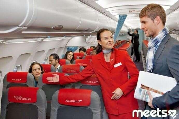 Советы путешественникам от работников аэропорта-5 фото-