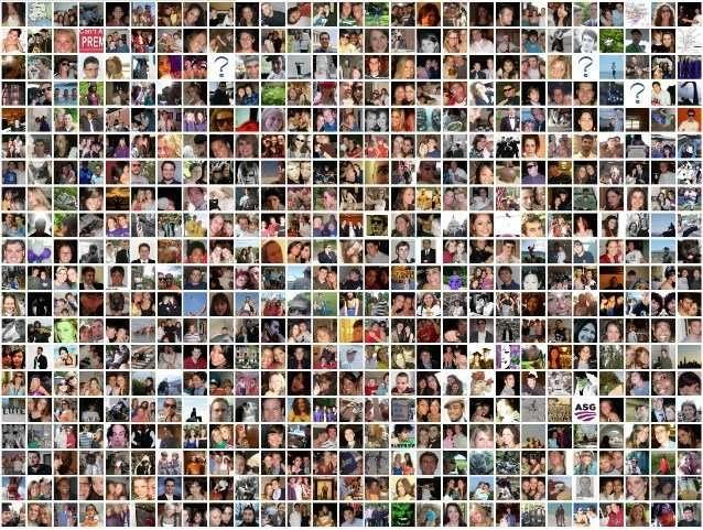 10 интересных особенностей человеческой психики-11 фото-